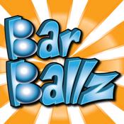 BarBallz
