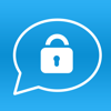 Password for WhatsApp - Whatsafe HD the Backup Manager