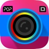 Popkick - Colorful...