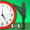 PT Timer: Stretch & Exercise