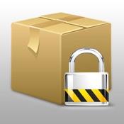 Verschlüsselungs-App BoxCryptor jetzt mit Unterstützung für WebDAV und SugarSync