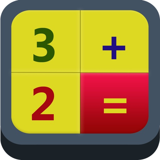What the Math Paid- An Awfully Addictive Addition Fun Game iOS App