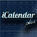 iCalendarPlus icon
