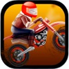 Dirt Bike Racing Stunt - Hardcore Motorcycle 3d Race FREE