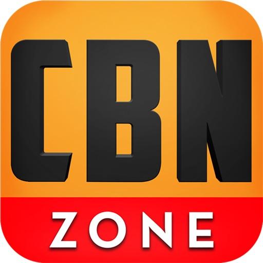 ScanSource CBN Zone