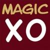 Magic Tic Tac Toe