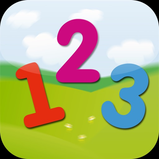 Mathematics and Numbers for Kids