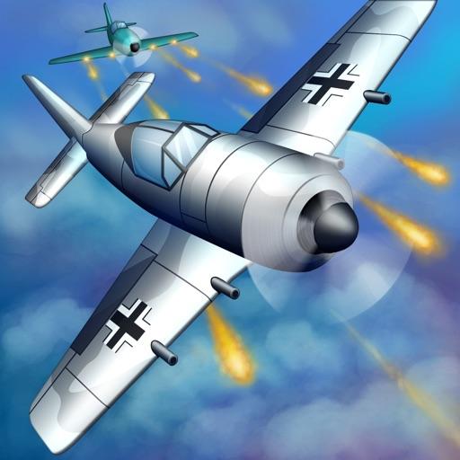 天空之王2 :Sky Aces 2