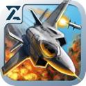 MetalStorm: Online icon