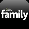UK: National Geographic Traveller - Family
