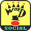 Guess The Words - Social Play