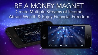 download Bob Proctor: The Secrets of Wealth & Success appstore review