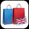 Shopping! UK