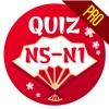 Japanese Quiz ~ Pro