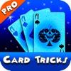 Card Tricks Pro