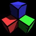 SPPV icon