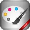 Image Editor Lite