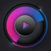 Night Light Ultimate - 3 applications en 1 : veilleuse, lumière d'ambiance et réveil
