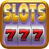 Зомби Слоты Лас Вегас — Лучшие Игровые Автоматы Казино (Zombie Slots Coin Cafe)
