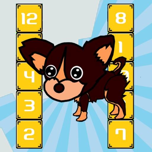 Dog Rodeo iOS App