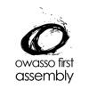 Owasso First AG Church - Owasso,  Oklahoma