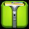 Extractor - Extract RAR, Zip, 7z, Bzip2, CBR files