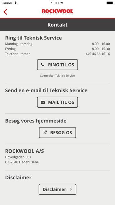 iPhone-skærmbillede 4