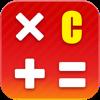 HC Calculator Pro