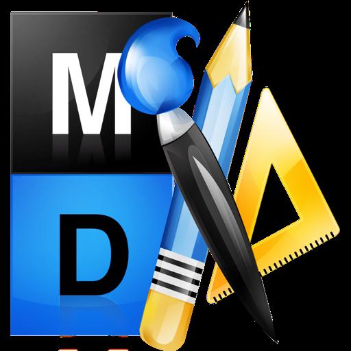 Motion Drawer for Keynote