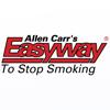 Allen Carr: En finir avec la cigarette