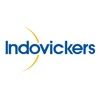 Indovickers Catalog