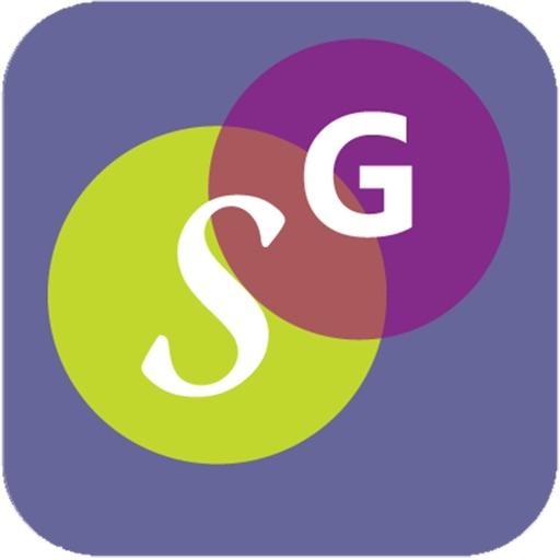 StatsGuru for SPSS