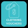 Clothing Vouchers for Asos,Debenhams,House Of Fraser,Zara,New Look,River Island