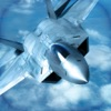 Bluetech Missile Strike