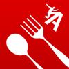 Atrápalo Restaurantes