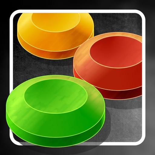 Croq iOS App