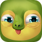 MovieMonster Trivia - The best social movie tv film quiz trivia for you! icon