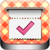 Do Insist - To-Do list and task planner