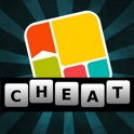 Cheat for Icon Pop Song - All Answers icon