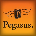 Pegasus Energy icon