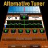Alternative_Tuner