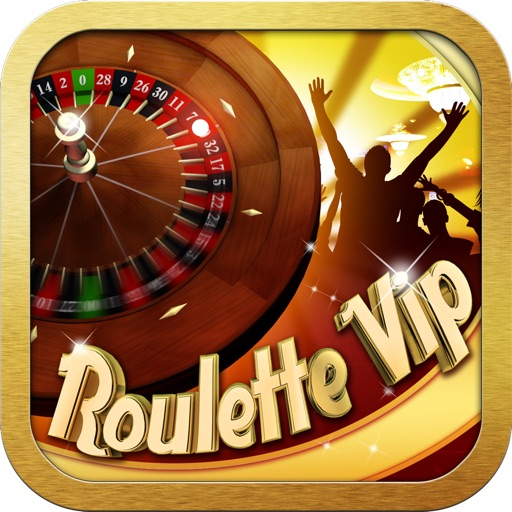 Free download casino roulette games