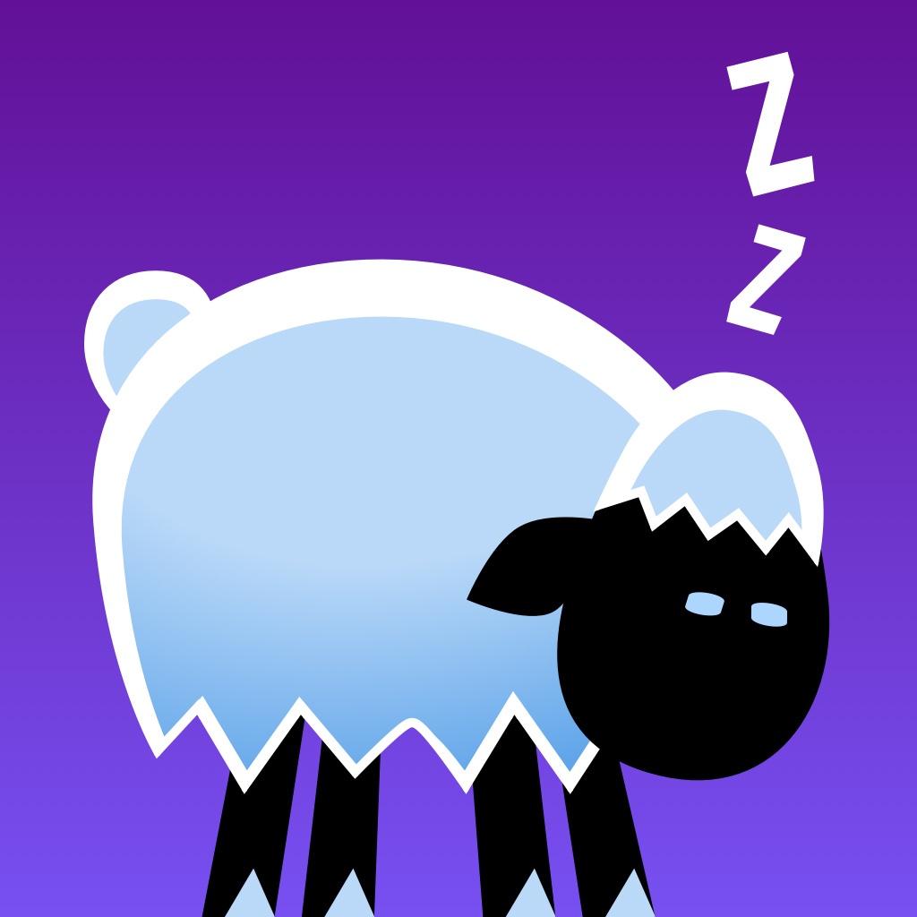 睡羊羊破解版 睡羊羊内购版下载