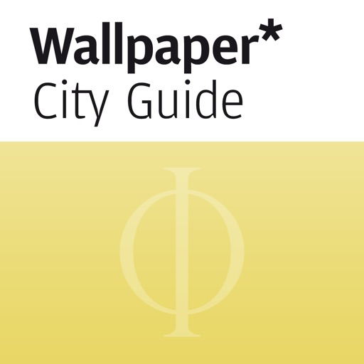 Oslo: Wallpaper* City Guide