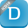 Diagnosia ICD-10