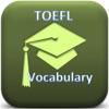 TOEFL Vocabulary Prep Full (Learning & Test)