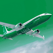 737-900 Performance Calculations