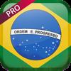 iBrasil Pro - Notícias do Brasil