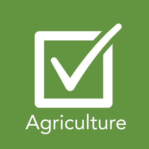 ILO Agricultural Ergonomic Checkpoints