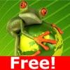 Kaeru Jump Free